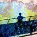 Spillway by lynnz