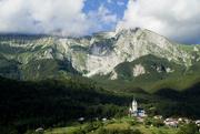13th Jun 2014 - Picture perfect landscapes