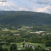 Super View- Bennington, VT
