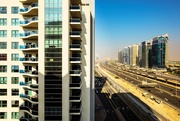 12th Aug 2014 - Apartments Apart
