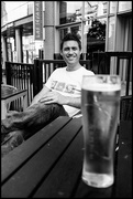 17th Aug 2014 - That's My Beer