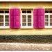 Weikersheim shutters by ivan