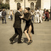 seville tango