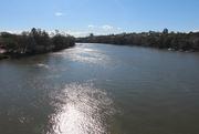19th Aug 2014 - My Brisbane 41 - The Green Bridge 2