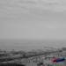 A Foggy and Rainy Day by taffy