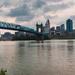 Bridges - Welcome to Cincinnati