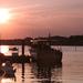 Stony Creek Sunset #2