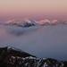 Snow Mountain by yaorenliu