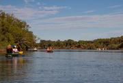 18th Aug 2014 - Murchison River