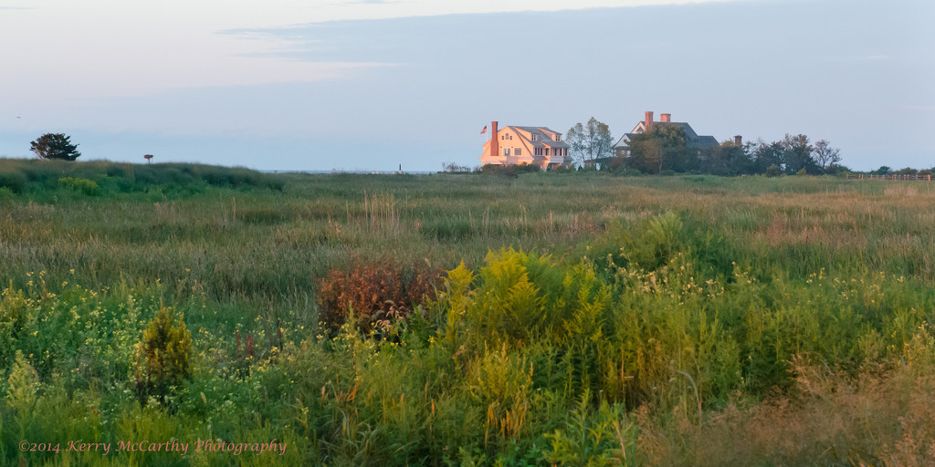 First light of day by mccarth1
