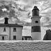 Souter Lighthouse ~ 2