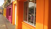 26th Aug 2014 - Irish town