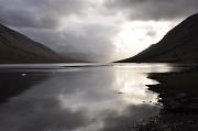 15th Oct 2010 - Loch Etive