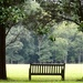 Quiet Solitude by khawbecker