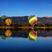 Colorado Balloon Classic 2014 by exposure4u