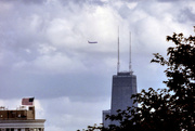 1st Sep 2014 - Iconic Chicago, Illinois USA