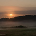 Misty morning by mccarth1