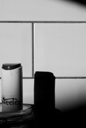 31st Aug 2014 - Shadowy Sweetener