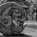 Sculpture No.37 by pistonbroke