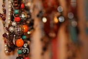 6th Sep 2014 - Necklaces