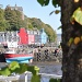 Tobermory by overalvandaan