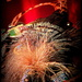 """""""Stuck a feather in his hat....."""" by homeschoolmom"""