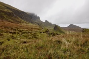 13th Oct 2010 - The Quiraing