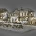 Finnstown House by maggiemae