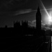Dark days at Westminster by seanoneill
