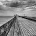 The Pier by michael1947