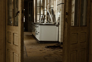 13th Sep 2014 - A Look In The Kitchen