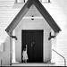 Knock, knock, knockin' on heaven's door by bella_ss