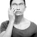 Eyes Wide Shut by gavincci