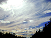 15th Sep 2014 - Clouds-R-Us