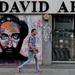 David Abr