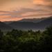 Purple Mountains Majesty by myhrhelper