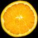 Orange by ukandie1