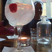 Big gin