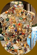 21st Sep 2014 - Bejeweled