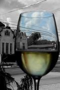 21st Sep 2014 - Raise A Glass
