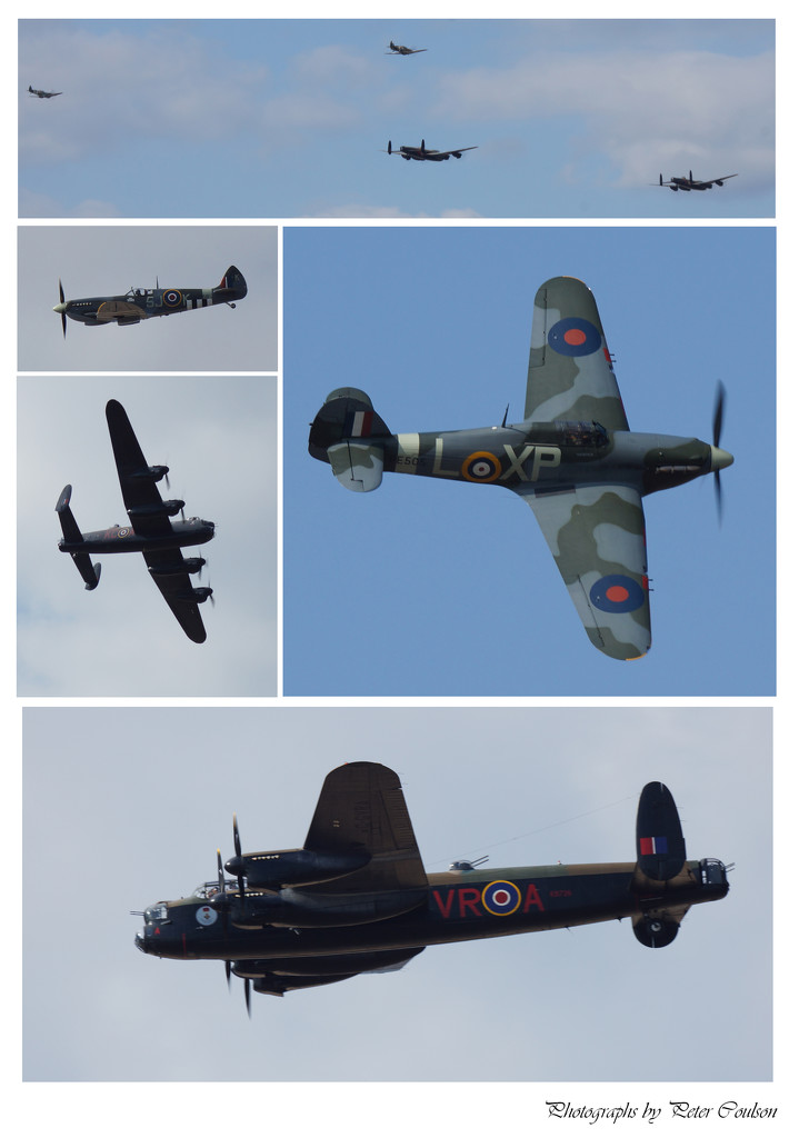 Southport-Collage-1 by pcoulson