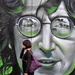 Lennon by andycoleborn
