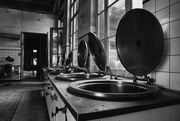 24th Sep 2014 - The Kitchen