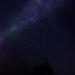 Milky Way ~ Take II by bella_ss
