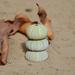 Seaside memories by salza