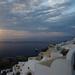 Santorini. Greece by vickisfotos
