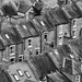 Terraced streets by seanoneill