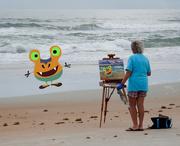 29th Sep 2014 - ART!!?