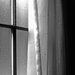 Workshop Window  by mzzhope