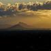 Golden sunrise by danette